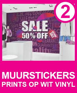 muurstickers_prints_vinyl (1)