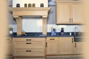 keuken2-300x200