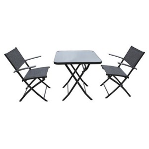 bistroset-paris-bistro-set-royal-grey-heather-grey