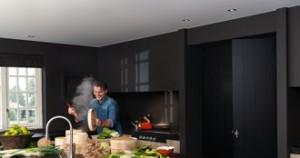 Plafond-Florence-keuken-modern-330x174