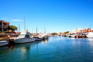 huis kopen Alicante