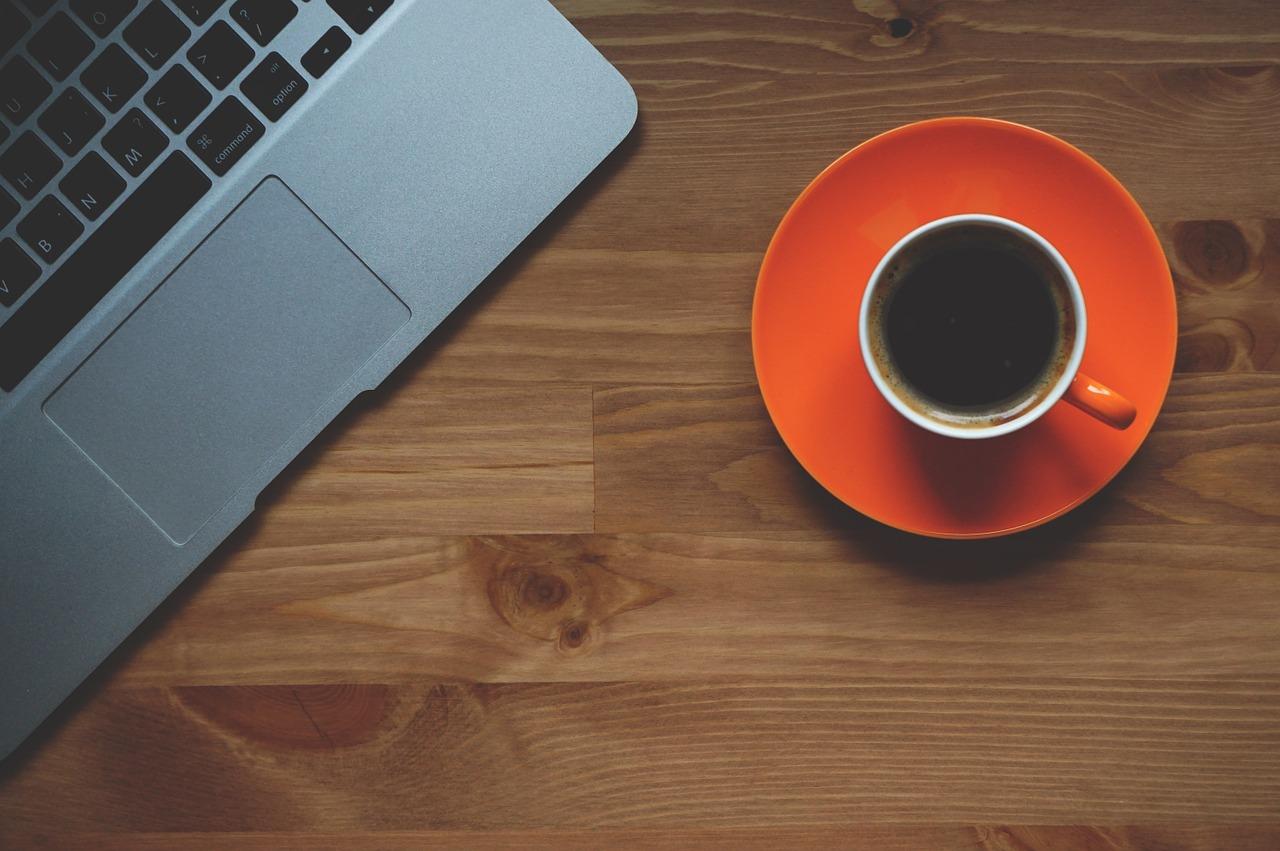 Koffiepadapparaat aanbiedingen