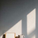 Tips welk behang perfect past bij jouw interieur